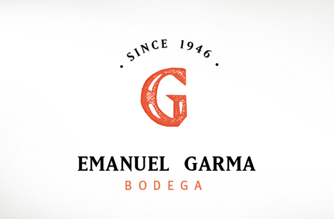 Bodega Garma / Mendoza. Zurück zum handgemachten Wein