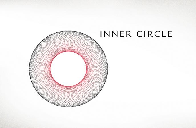 Inner Circle/Chicago. Forschung in der Stahlindustrie
