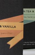 Tea Alliance