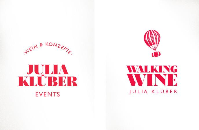 Logos der jeweiligen Unternehmungen