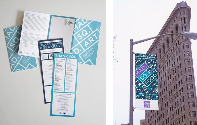 Einladung, Flyer, Karten und Banner